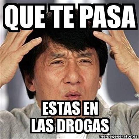 imagenes de memes para insultar drogas imagenes y memes para facebook