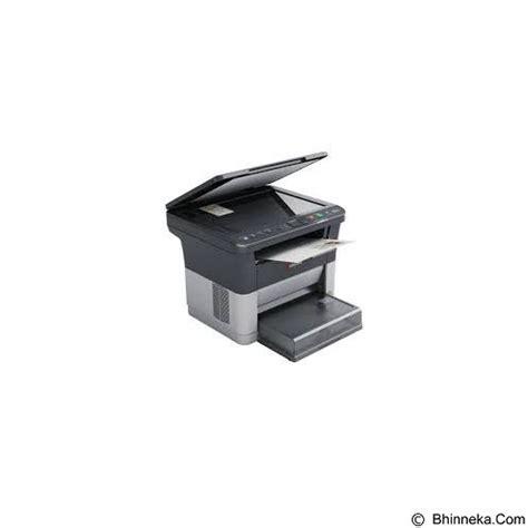 Mesin Fotocopy Hitam Putih jual kyocera fs 1020 d merchant murah bhinneka