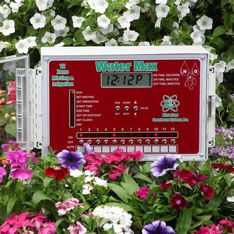 centraline per irrigazione giardino centralina irrigazione idraulico fai da te cos 232 e