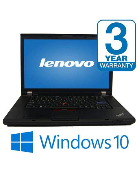 Laptop Lenovo X220 Second lenovo thinkpad x220 laptop i7 2 70ghz 2nd 8gb ram 1tb hdd warranty windows 10