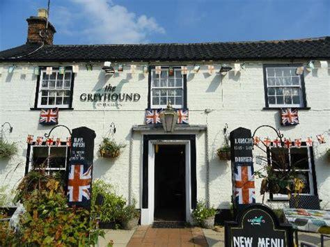 inn nummer greyhound inn hickling restaurant reviews phone number