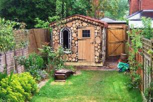 Garden tool shed ideas all in one home ideas best