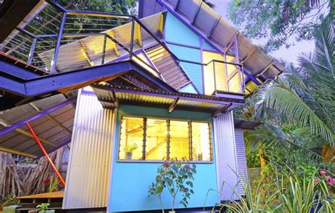 buy house darwin buy house darwin 28 images a darwin house designed with a floating roof is