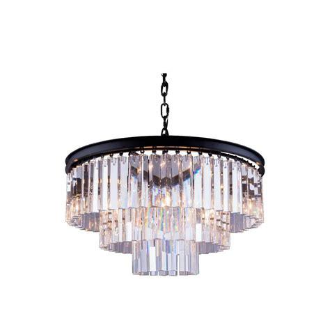 light store sydney chandelier sydney currey company lighting fixtures