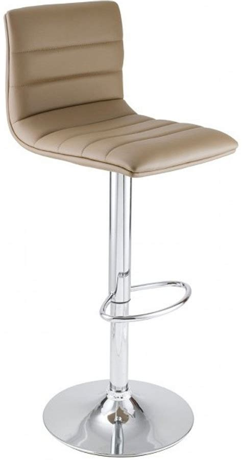 Tabouret De Bar Taupe by Tabouret De Bar Taupe Choix D 233 Lectrom 233 Nager