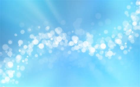 Light blue background #3285