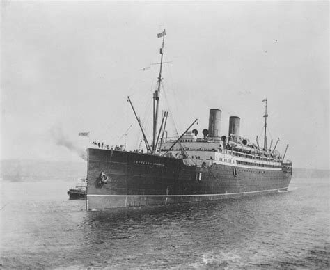 Where Did The Empress Of Ireland Sink the rms empress of ireland a forgotten titanic sank 100