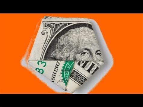 mensajes subliminales billetes mensajes ocultos en billetes compilaci 243 n de los mejores