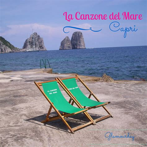 la canzone mare la canzone mare a the song of the sea