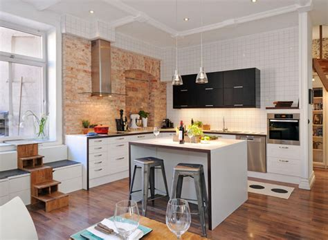 Ikea Kitchen Discount by