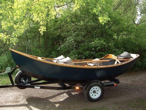 drift boat plugs drift boats montana boat