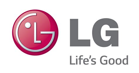 usa help desk lg usa help desk number 1 800 828 6304 customer care