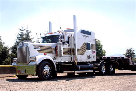 w900l 2005 kenworth w900l wallpaper 1500x1000 228541
