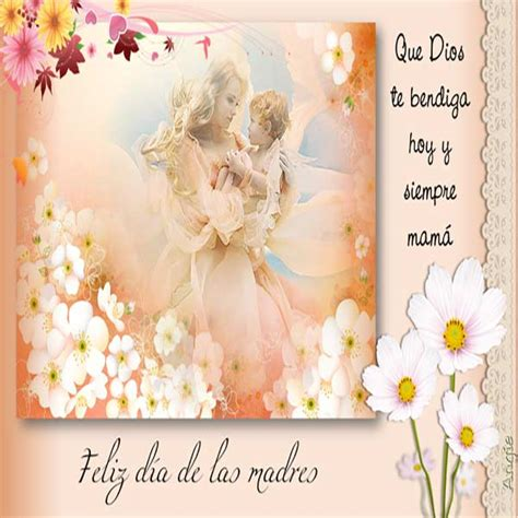 imagenes wasap dia de la madre feliz dia de la madre imagenes y frases 187 imagenes