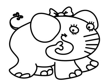 beb 233 s para colorear dibujos infantiles imagenes dibujos animados y de animales para ninos animales para