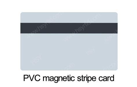 printable pvc id cards 125khz lf plastic vip discount smart printable pvc id