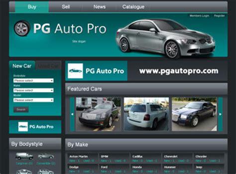 Modification Program Cars by Free Car Modification Application Oto News