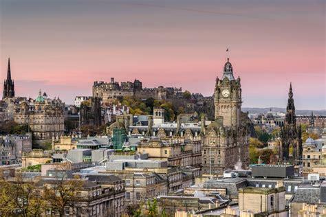Of Edinburgh Mba by Business Data Analyst Edinburgh Indeed Resumes Best