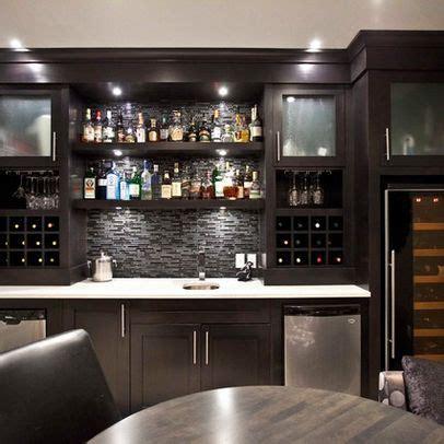 simple home bar decorating ideas nytexas download bar ideas homesalaska co