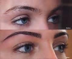 eyebrow tattoo in edmonton microblading edmonton laser centre
