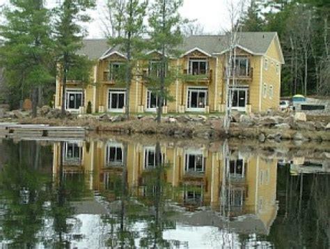 Lakefront Cottage Rentals Ontario by Lakefront Apsley Vacation Cottage Apsley Vacation Rental Apsley Ontario Cottage Apsley Unit