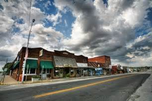 quot show me quot warrensburg johnson county mo knob noster