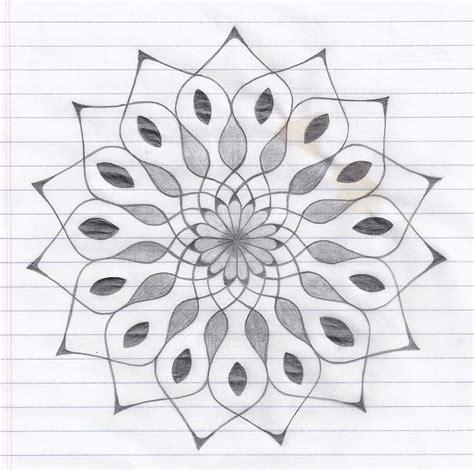 free draw free drawing by dawson age 7