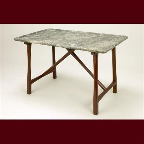 how to clean marble table top domesticpedia tips on cleaning a marble table