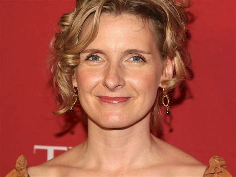 Elizabeth Gilbert Eat Pray the author of eat pray says earning a fortune