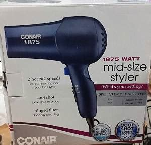 hair styler dryer with cool setting top 10 best hair dryers for