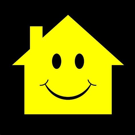 80s acid house music 8tracks radio the 80s acid house part 1 16 songs free and music playlist