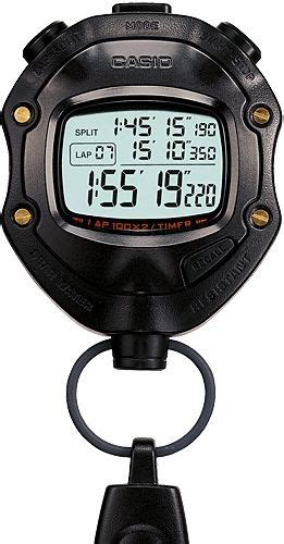 Casio Hs 70w 7 casio stopwatch wholesale price malaysia
