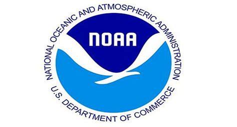 Commerce Bank Scholarship Sweepstakes 2017 - noaa coastal management fellowship 2017 2018 usascholarships com