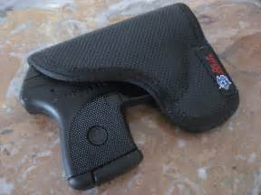 Comfortable Shoulder Holster Best Gun Holsters For The Ruger Lcp Gun Holsters