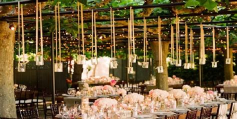 top 10 wedding venues in california top ten wedding venues in california