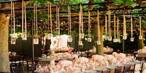 best time to a wedding in california top ten wedding venues in california
