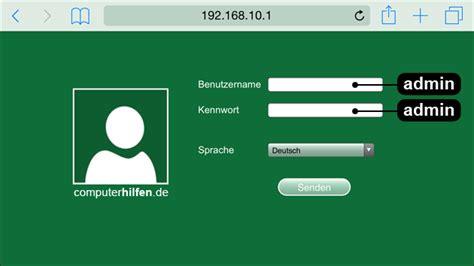 Home Design Software Linux maginon wlr 510 wlan verst 228 rker einrichten so geht s