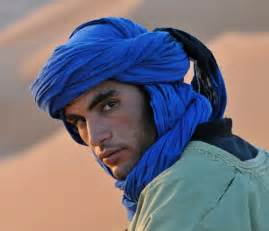 Kulture for kids morocco historiam olim