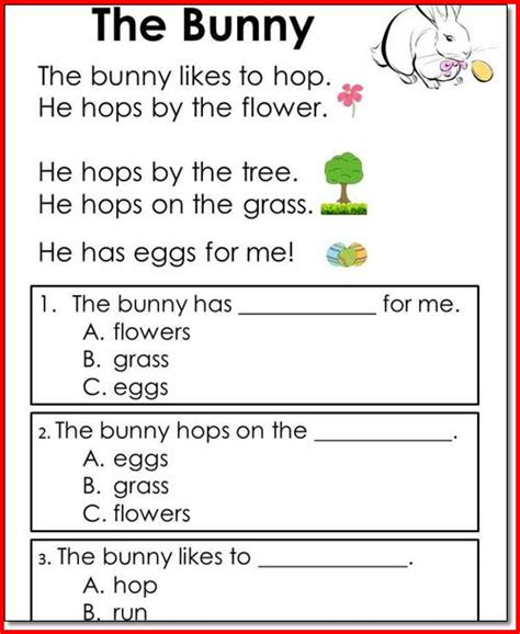kindergarten questions proletariatblog