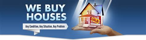 best way to sell your house best way to sell your house by owner 28 images top
