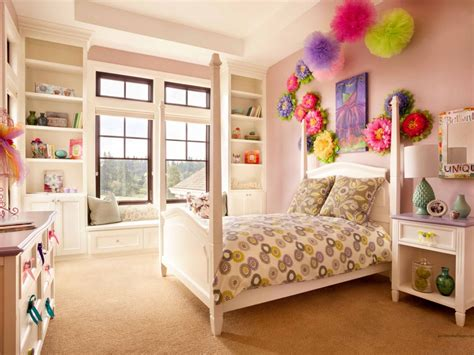 25 kids bedrooms showcasing stylish chevron pattern 25 kids bedrooms showcasing stylish 28 images 25 kids