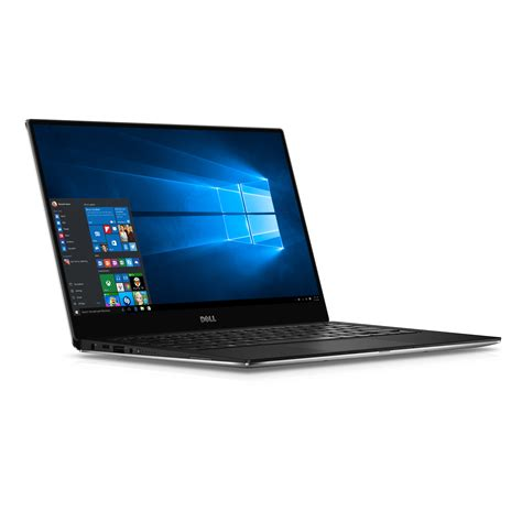 Laptop Dell Windows 10 dell brings windows 10 to with new xps devices windows experience blogwindows experience