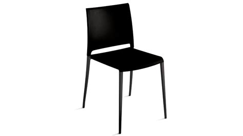 scavolini tavoli e sedie sedie scavolini sito ufficiale italia