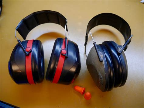 Ear Muffs best electronic hearing protection ear muffs for shooting