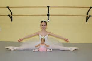 academy russian ballet minnesota dance ballet art amp craft camp