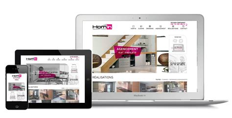 Portfolio L Post by Hom In Site Sool Design