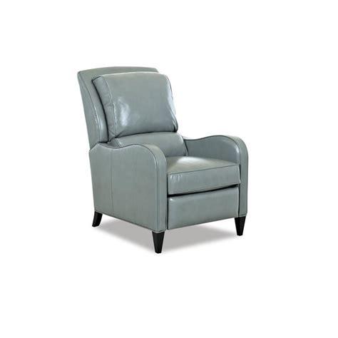 comfort furniture galleries comfort design clp535 hlrc lowell leather recliner