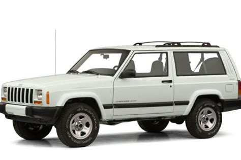 old car manuals online 1999 jeep cherokee transmission control 2001 jeep cherokee information