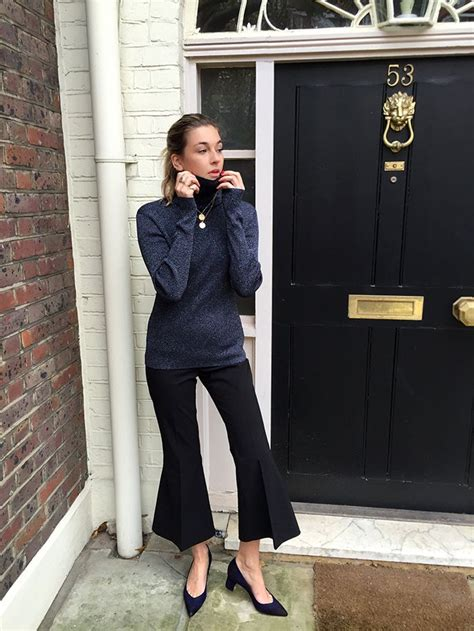 Fred Flares Next Big Thing by Bloglovin