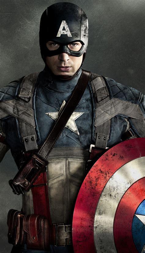 captain america wallpaper hd portrait image captain america the first avenger 744d68d4 jpg